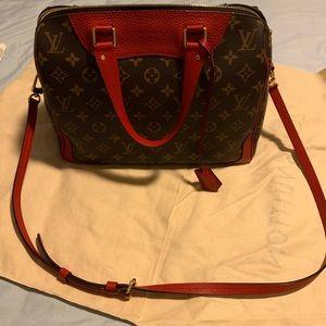 Louis Vuitton Bags - LV retiro